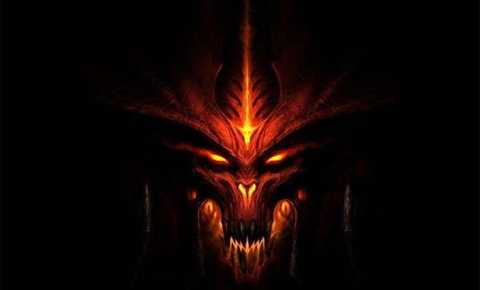 LagZero Analiza: Diablo III [El Show de Óscar y Lagazo EN VIVO Y EN DIRECTORS!!]