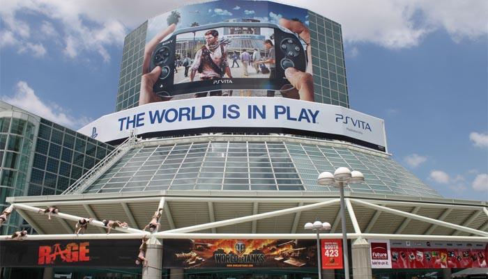 Más lento que la semana PRE E3 2012! [Opinión y Debate]