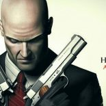 Conozcan al agente 47 en este trailer de Hitman: Absolution [Video]