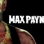 Rockstar revela los requisitos para PC de Max Payne 3 [Y no son poca cosa]