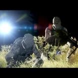 Los bandidos, normalmente solitarios, andan en busca de jugadores desprevenidos para quitarle sus cosas... y si pueden matarte, lo hacen!
