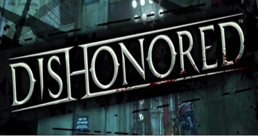 Dos nuevos videos del Demo de Dishonored mostrado en la E3 a puertas cerradas [Videos]