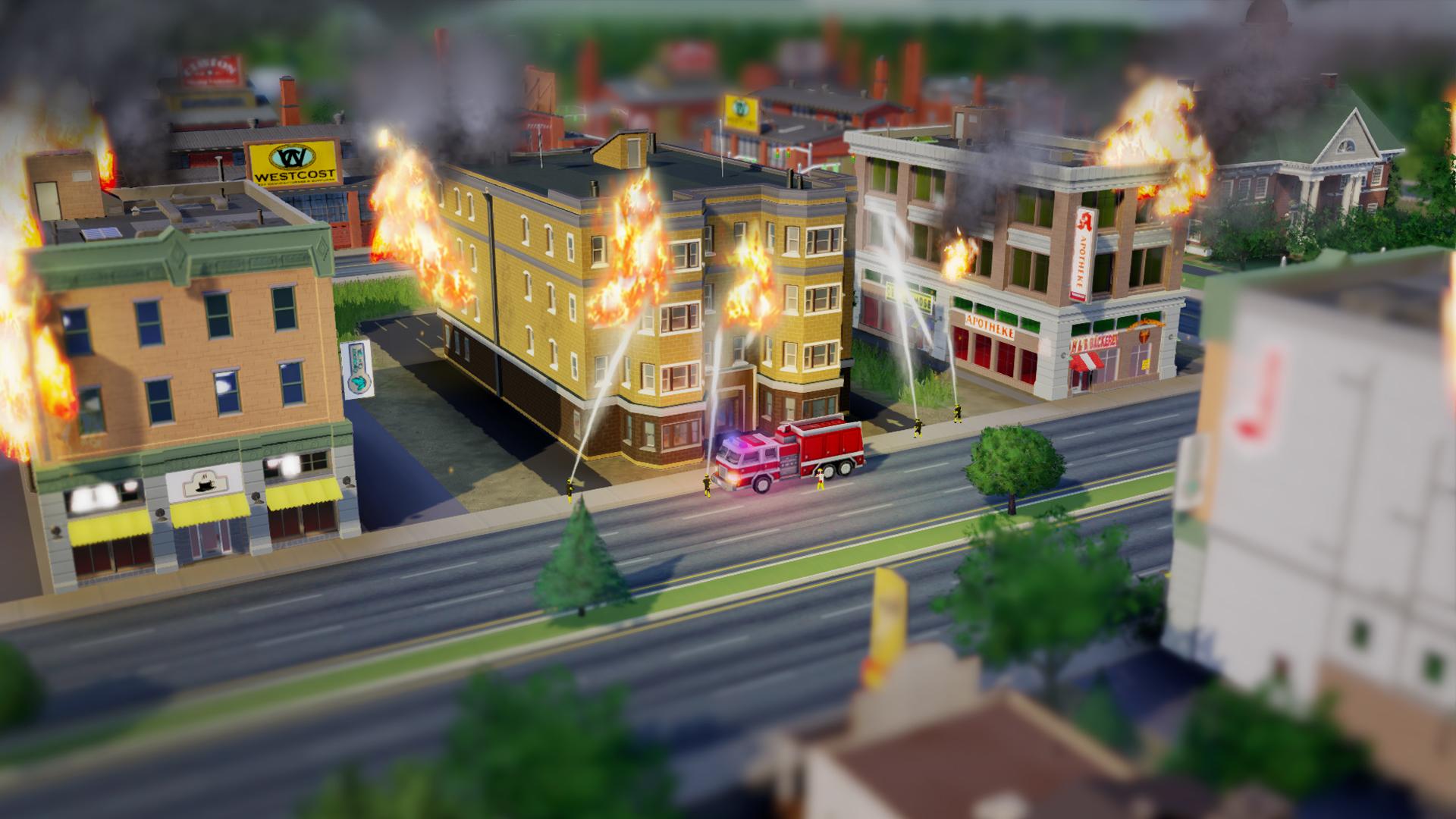 A un año de su lanzamiento, SimCity tendrá un modo offline finalmente [CUECK]