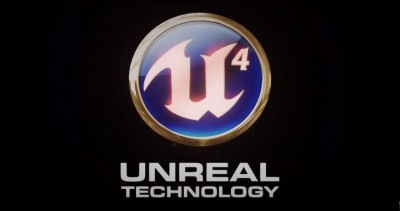 Unreal Engine 4