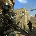 Dos nuevas screens de Call of Duty: Black Ops 2 para los nenes [Screenshots]