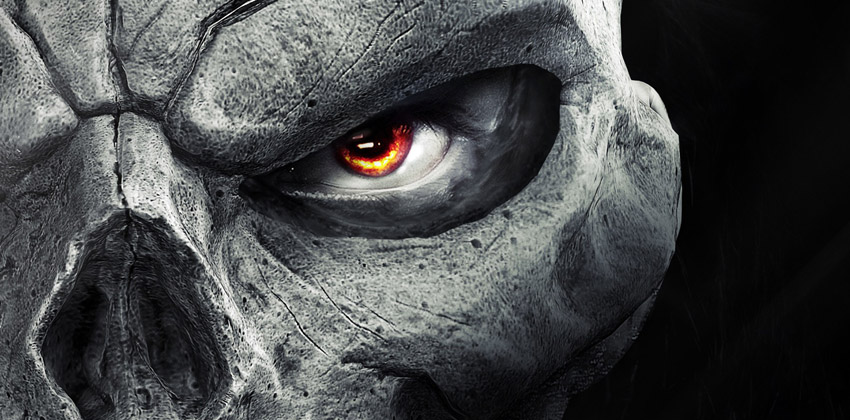 Trailer Live Action de Darksiders 2 [Video]
