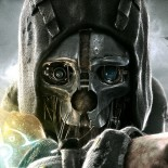 Gameplay Demo de Dishonored [ITS OSOM!!!] #E3