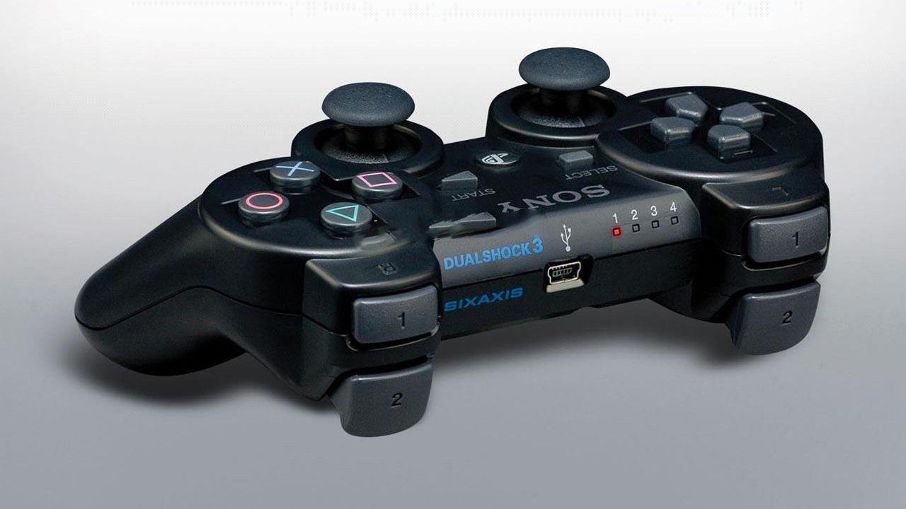 Sony lanza un nuevo Firmware para la PS3 [Descargas]
