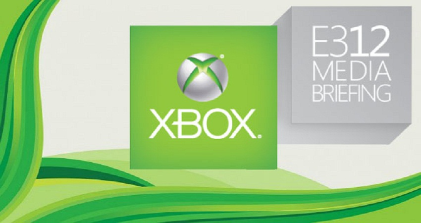 En Vivo: Streaming de la conferencia de Microsoft en E3 2012 [Live] #E3