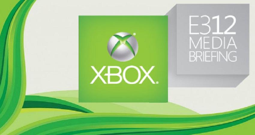 e3-2012-microsoft-xbox