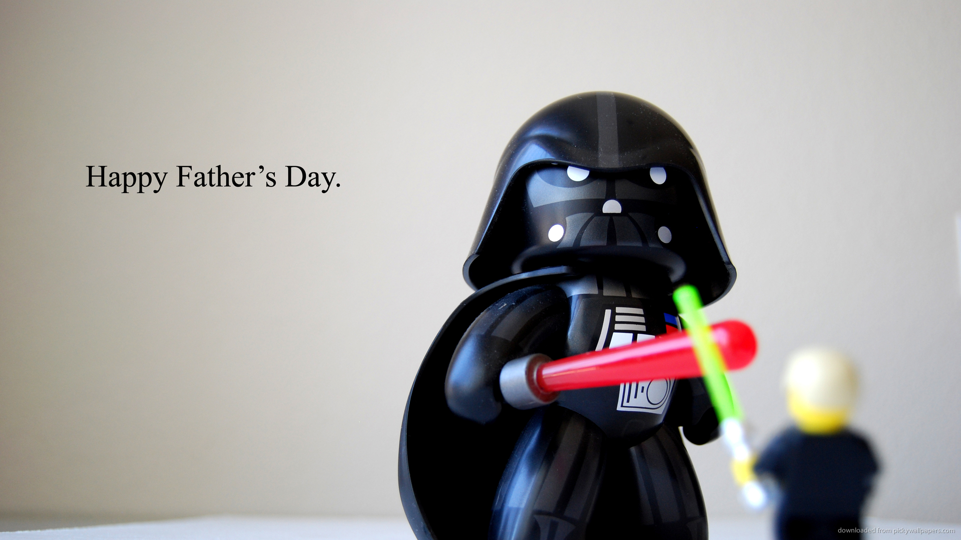 father-s-day-vader