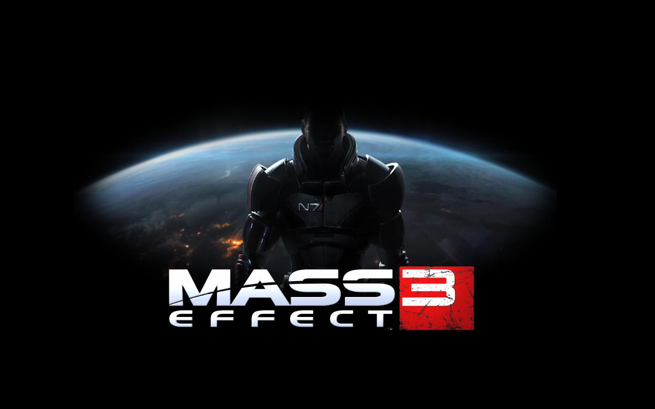 Se filtra documento con detalles argumentales de un próximo DLC para Mass Effect 3 [Spoilers]