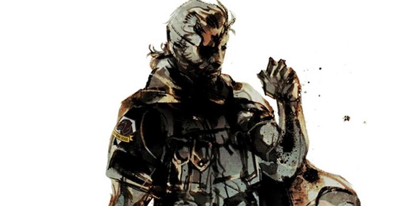 Kojima confirma la existencia de Metal Gear Solid 5 [Anuncios]