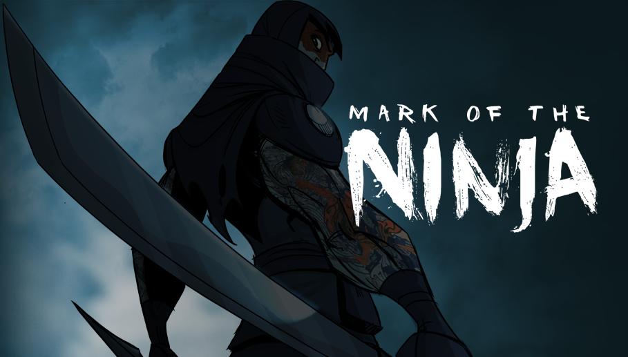 Trailer y Gameplay de Mark of the Ninja [Reciclaje de la E3]