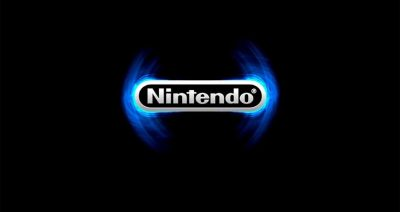 Nintendo E3