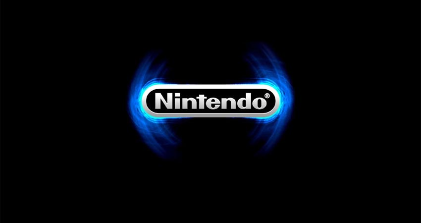 En Vivo: Streaming de la conferencia de Nintendo en E3 2012 [Live] #E3