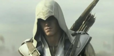 Todo lo visto en el E3 de Assassin's Creed 3 [Videos] #E3