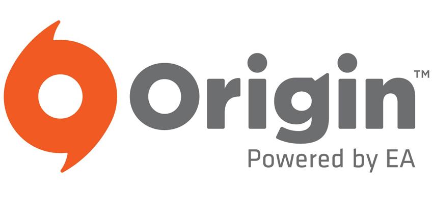 Ofertas en Origin Store [EA de Oferta]