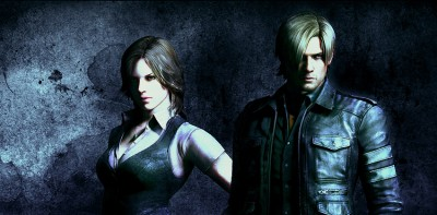 Cerca de 20 minutos de gameplay de Resident Evil 6 [Video]