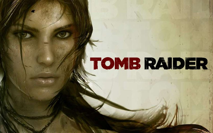 Todo lo visto en el E3 de Tomb Raider [Videos] #E3