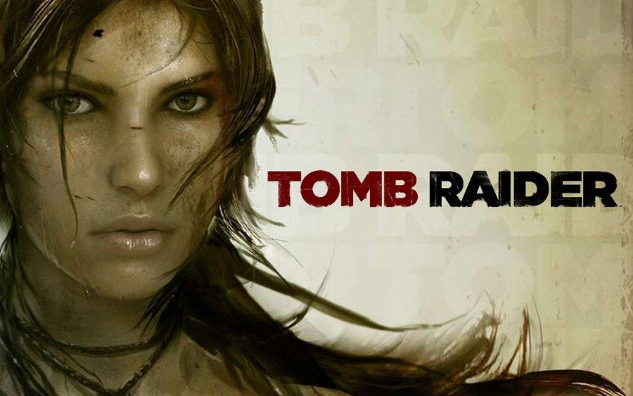 Tomb Raider no tendrá Demo antes de su lanzamiento [Anuncios]