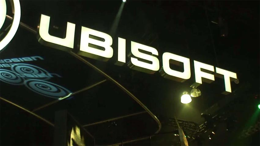 En Vivo: Streaming de la conferencia de Ubisoft en E3 2012 [Live] #E3
