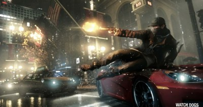 Lo que sabemos de Watch Dogs hasta el momento [Vídeo]