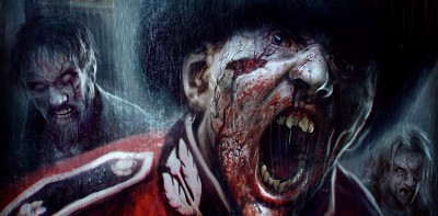 Nueve minutos de gameplay de ZombiU [Video]