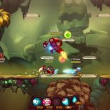 Awesomenauts_2
