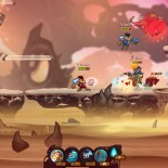 Awesomenauts_3