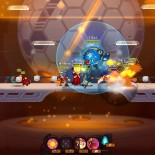 Awesomenauts_5
