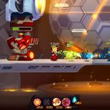 Awesomenauts_6