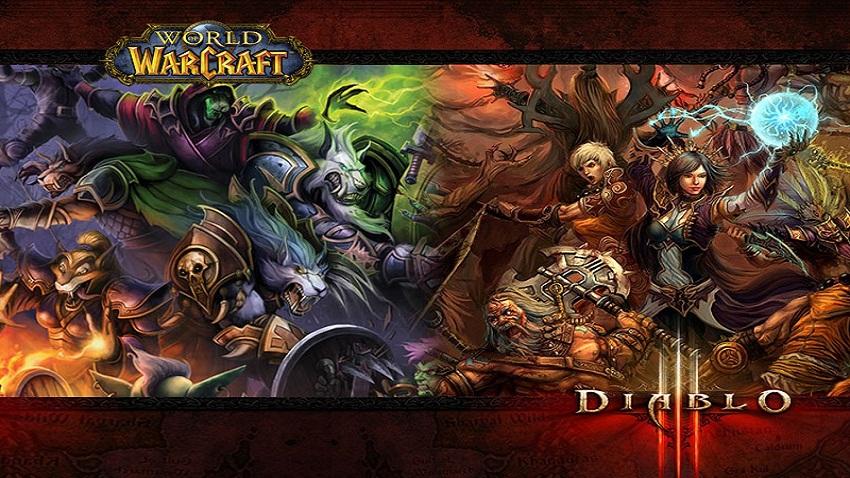 Diablo 3- Wow
