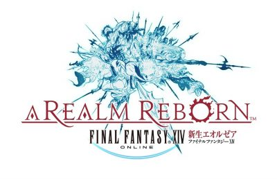 "Se anuncia ""A Realm Reborn: Final Fantasy XIV"" [Video]"