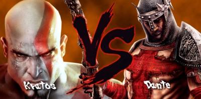 Kratos-vs-Dante
