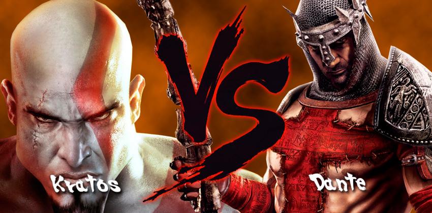 Primer Torneo de Personajes – Ronda 3 / Héroes