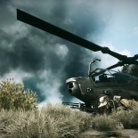 Así es Battlefield 3: Armored Kill [Video Gameplay]