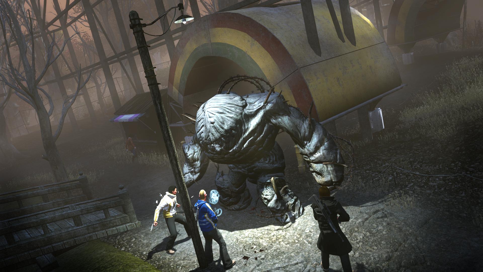 The Secret World deja el sistema de suscripciones y empieza a usar el mismo modelo de pago que Guild Wars 2 [MMORPG]