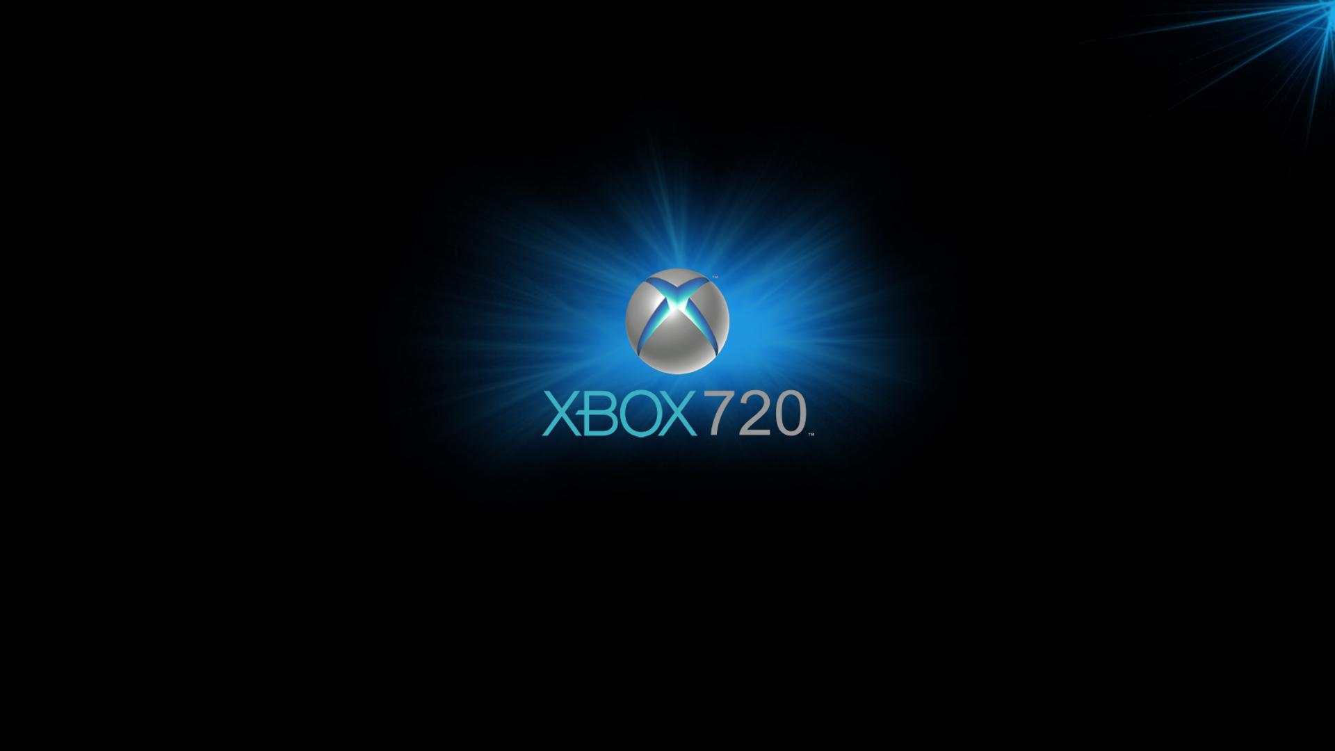 Más rumores sobre la Xbox 720 apuntan a dos procesadores en paralelo [Fakin' Hype]