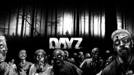 DayZ versión standalone es liberado en Steam Early Access [A LA CARGA]