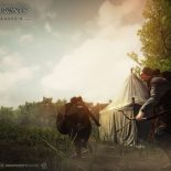 Trailer debut de Game of Thrones: Seven Kingdoms [MMO]