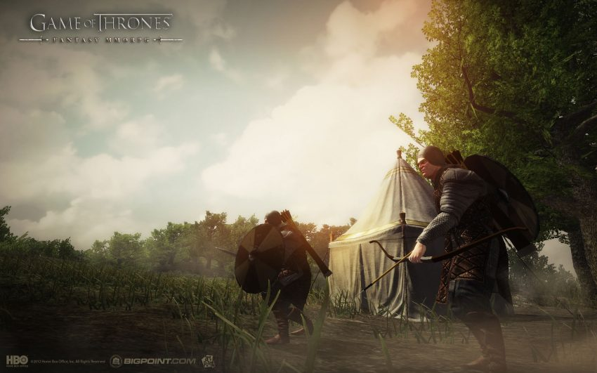 game-of-thrones-mmo