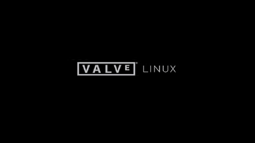 Valve llegará a Linux [Think with penguins]