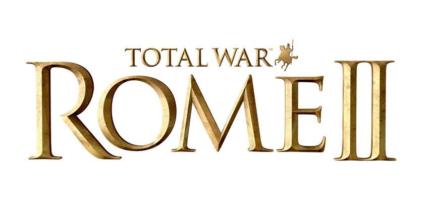 Total War Rome 2 confirmado para el próximo año [Anuncios]