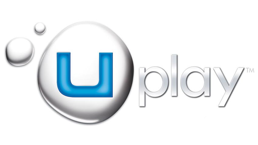 Las ventas veraniegas de Steam matan los servers de DRM de Ubisoft [FAIL]