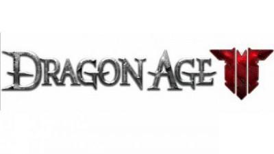 dragon-age-3-supuesto-logo