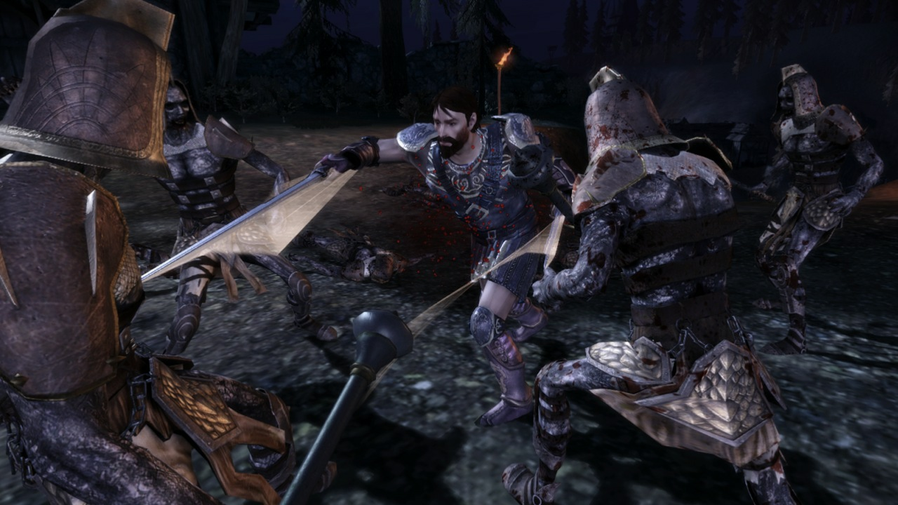 DragonAge3