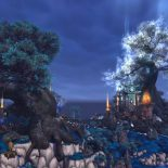 Introducción cinemática de World of Warcraft Mists of Pandaria [Vídeo]