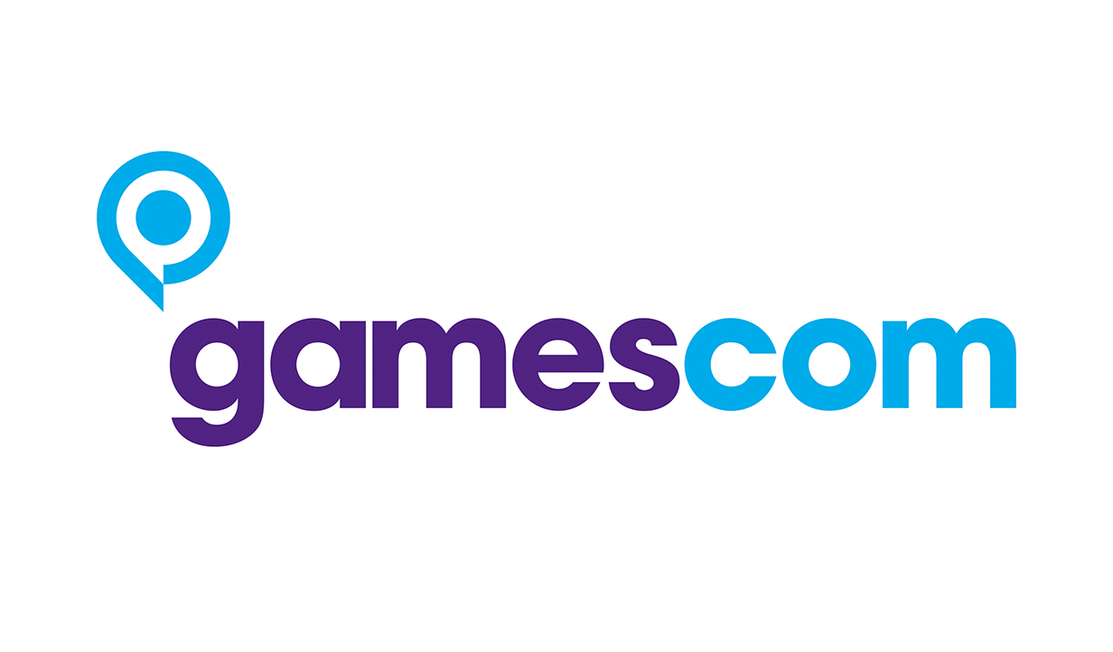 EA nos muestra algo de Star Wars Battlefront, FIFA 16, Need for Speed y mas en la Gamescom 2015 [TRAILERS]