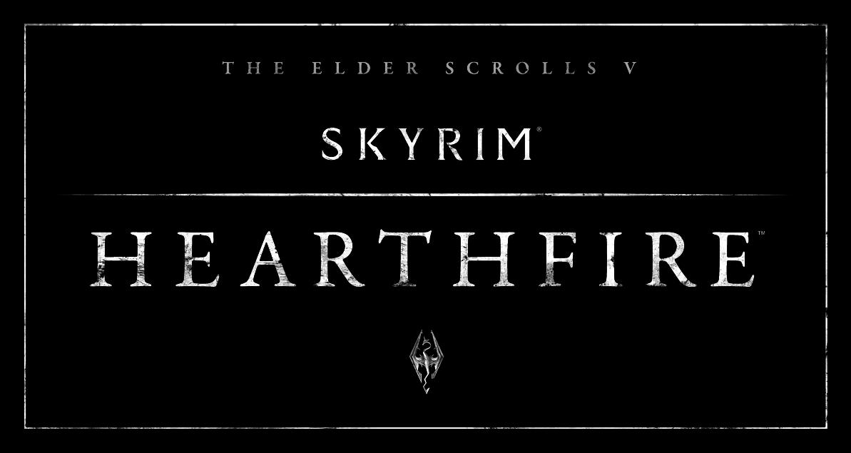 Bethesda anuncia Hearthfire, un nuevo DLC para Skyrim [Hogar, dulce hogar] [Video]